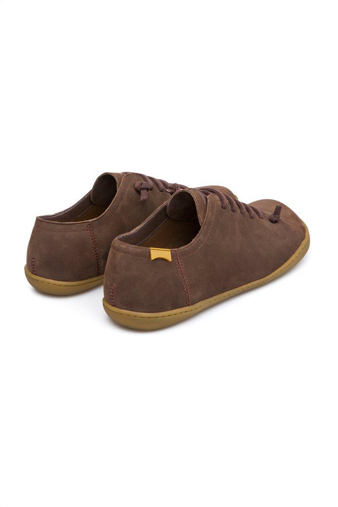 Camper ανδρικά παπούτσια Peu 3