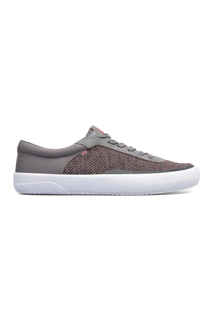 Camper ανδρικά sneakers με κορδόνια Peu Rambla 0