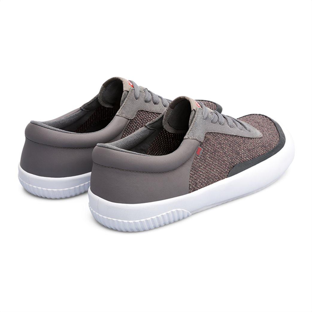 Camper ανδρικά sneakers με κορδόνια Peu Rambla 3