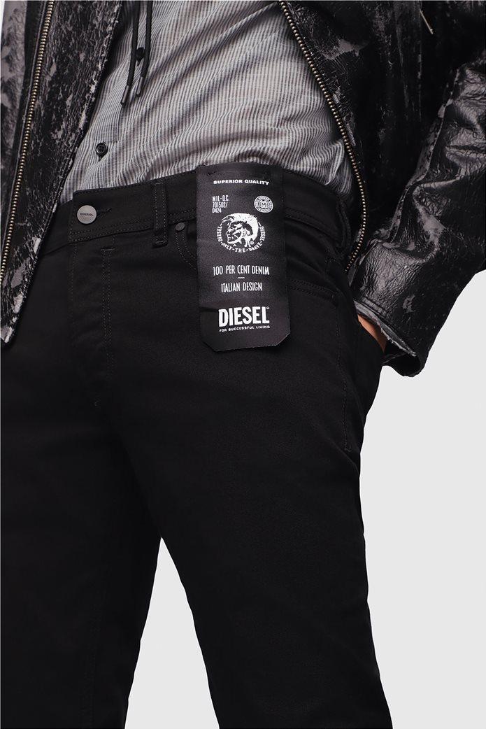 Diesel ανδρικό τζην παντελόνι Sleenker (32L) 1