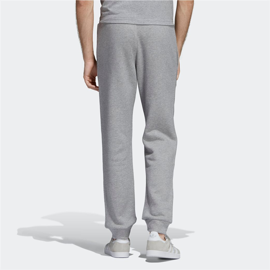Adidas ανδρικό παντελόνι φόρμας Trefoil 2