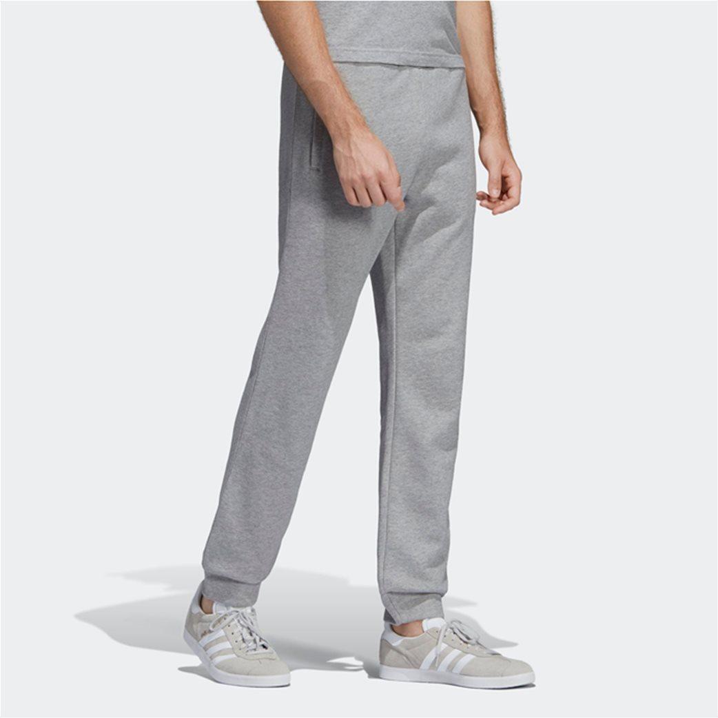 Adidas ανδρικό παντελόνι φόρμας Trefoil 3