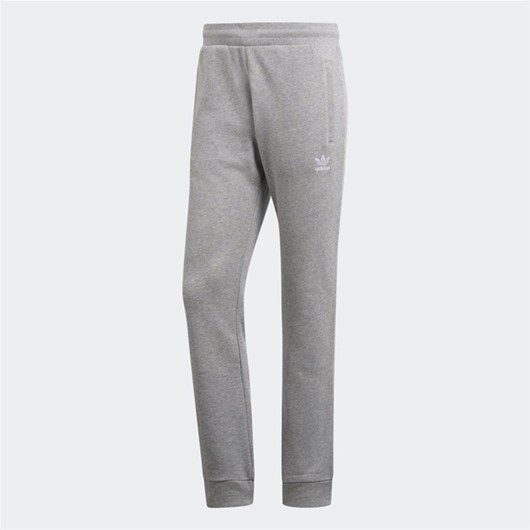 Adidas ανδρικό παντελόνι φόρμας Trefoil 5