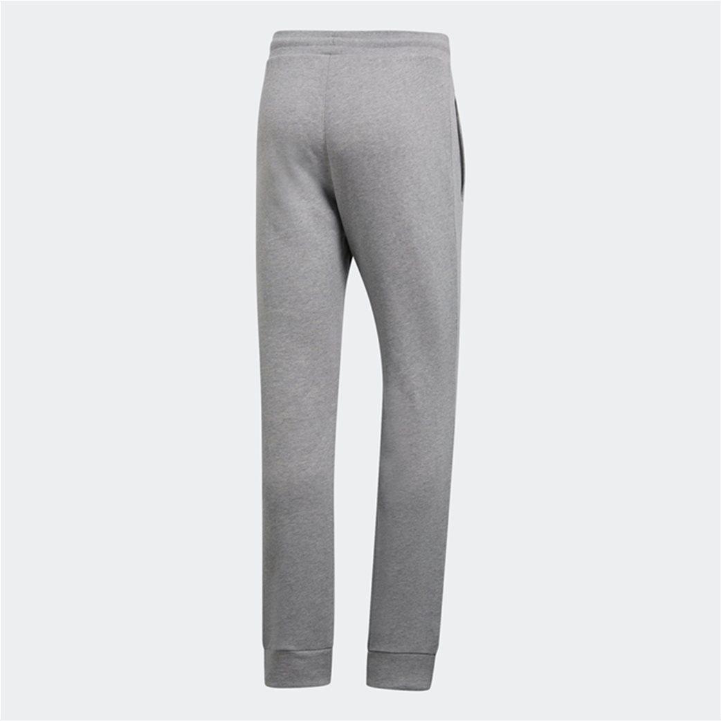 Adidas ανδρικό παντελόνι φόρμας Trefoil 6