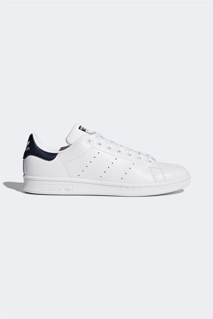 Adidas ανδρικά αθλητικά παπούτσια Stan Smith λευκά Λευκό 0
