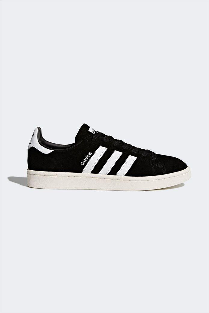 Adidas  ανδρικά αθλητικά παπούτσια Campus 0