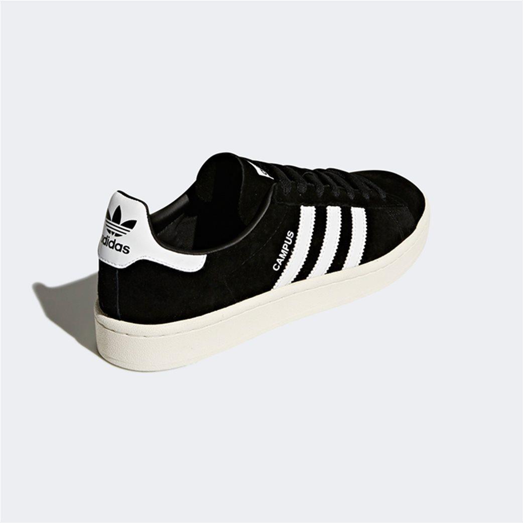 Adidas  ανδρικά αθλητικά παπούτσια Campus 5