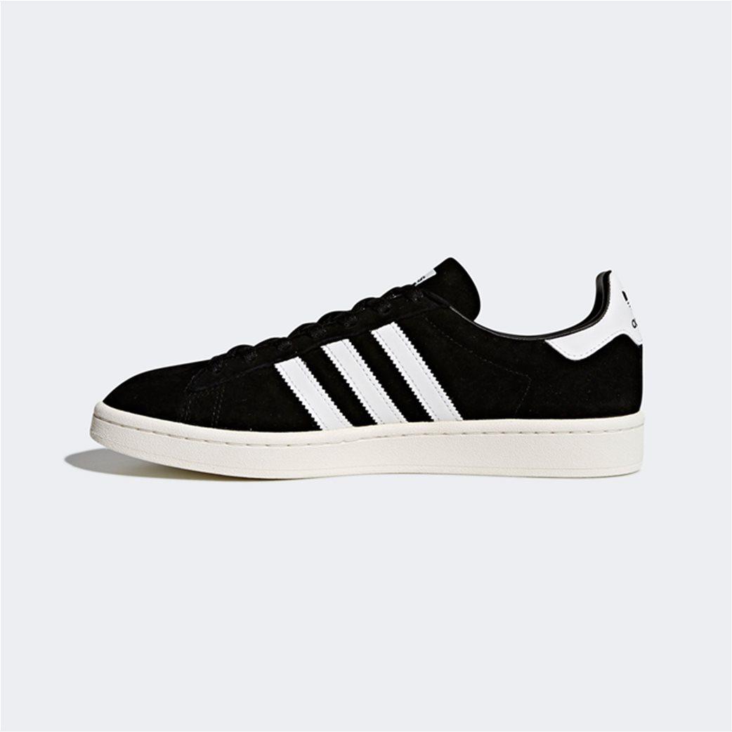 Adidas  ανδρικά αθλητικά παπούτσια Campus 6