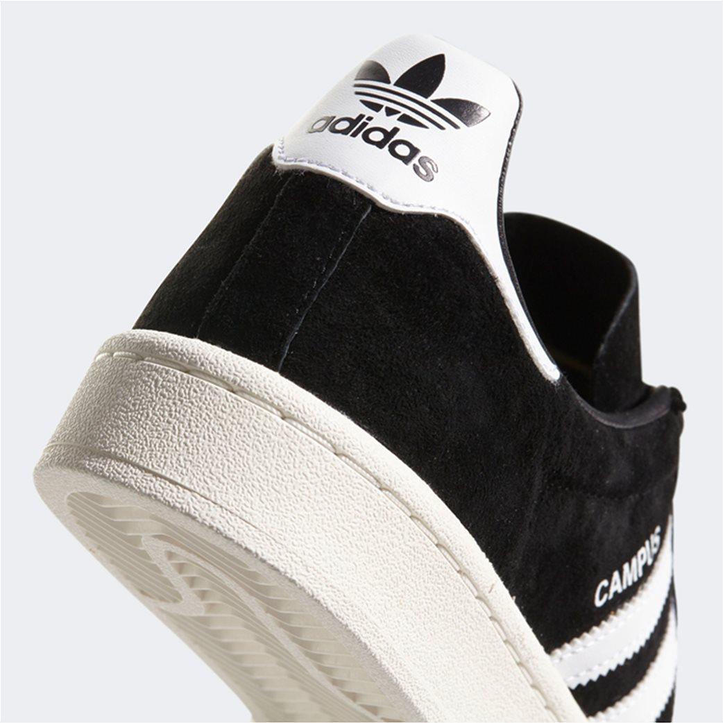 Adidas  ανδρικά αθλητικά παπούτσια Campus 7
