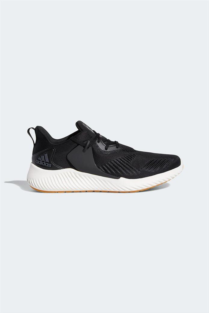 Αdidas ανδρικά αθλητικά παπούτσια Alphabounce RC 2.0 0