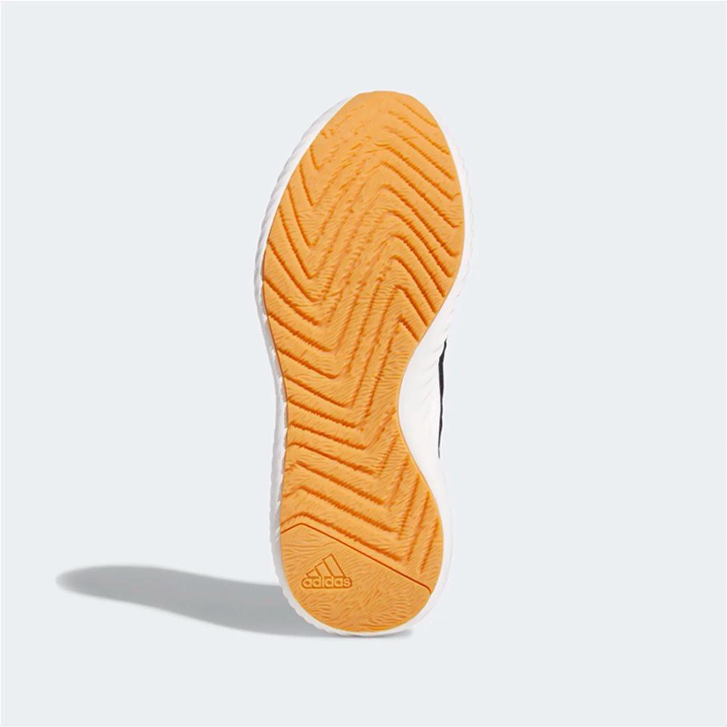 Αdidas ανδρικά αθλητικά παπούτσια Alphabounce RC 2.0 3
