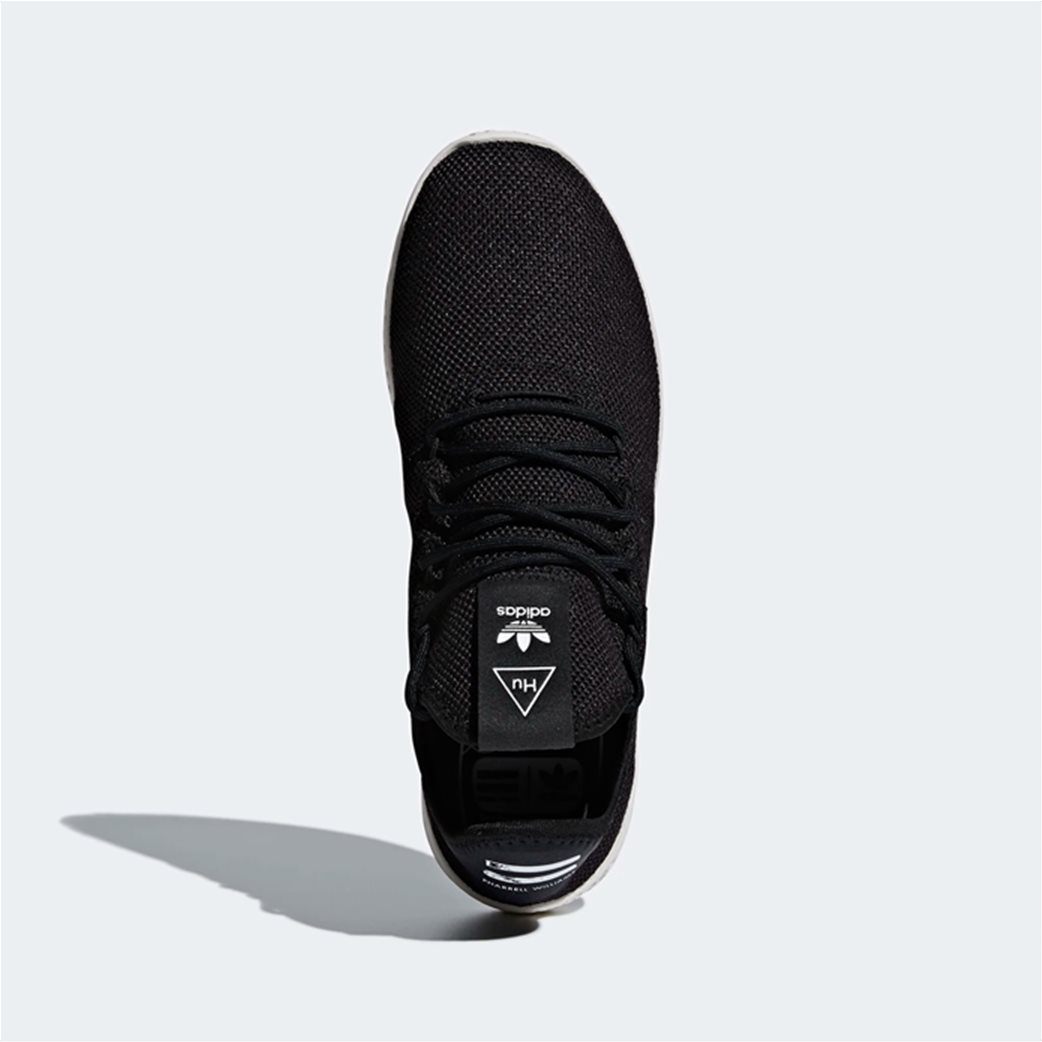 Αdidas ανδρικά αθλητικά παπούτσια Pharrell Williams Tennis Hu 2