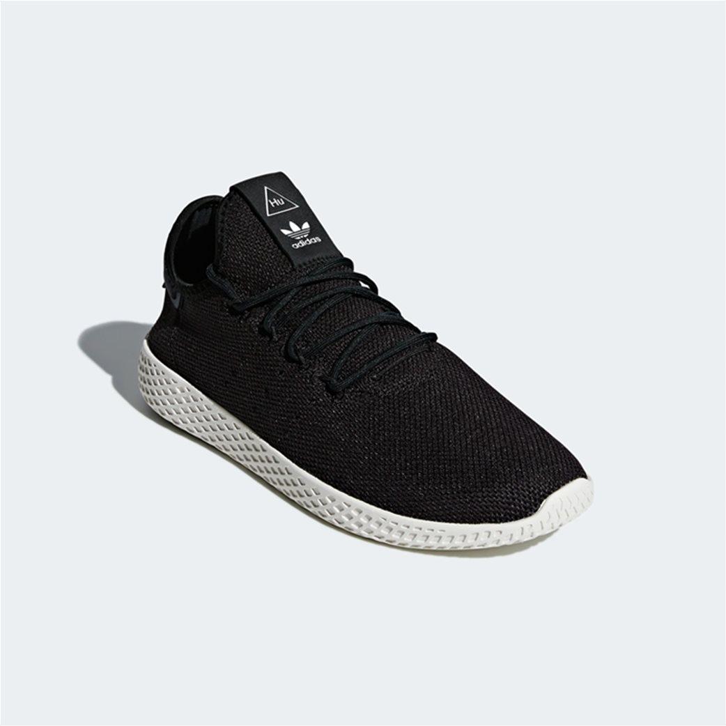 Αdidas ανδρικά αθλητικά παπούτσια Pharrell Williams Tennis Hu 4
