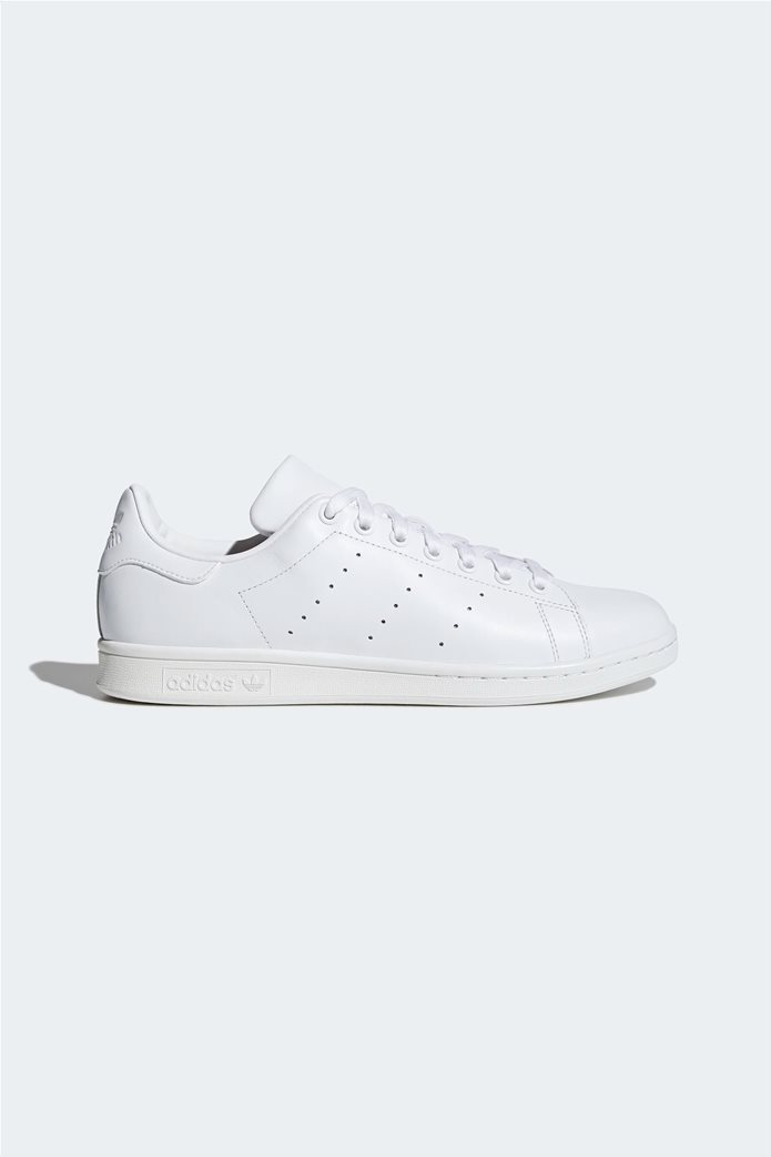 Adidas ανδρικά αθλητικά παπούτσια Stan Smith 0