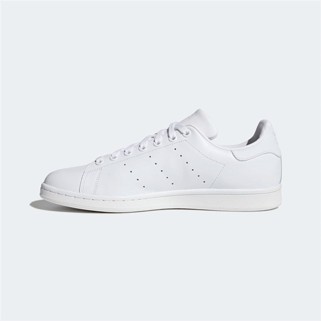 Adidas ανδρικά αθλητικά παπούτσια Stan Smith 6