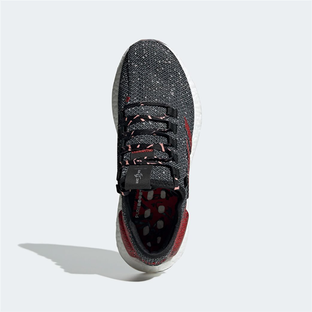 Adidas ανδρικά αθλητικά παπούτσια Pureboost 2