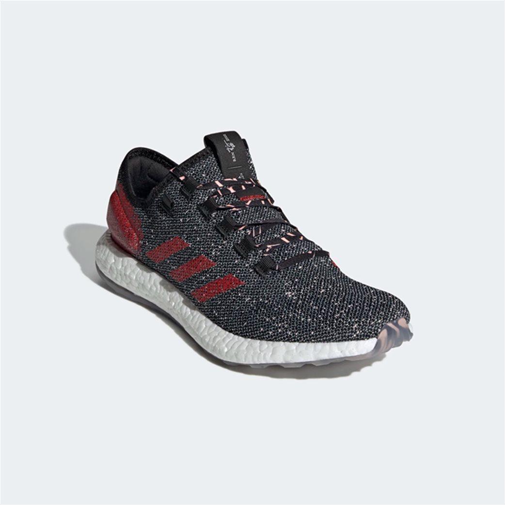 Adidas ανδρικά αθλητικά παπούτσια Pureboost 4
