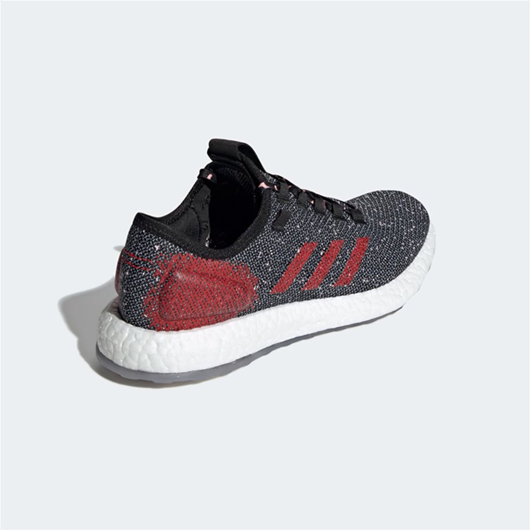 Adidas ανδρικά αθλητικά παπούτσια Pureboost 5