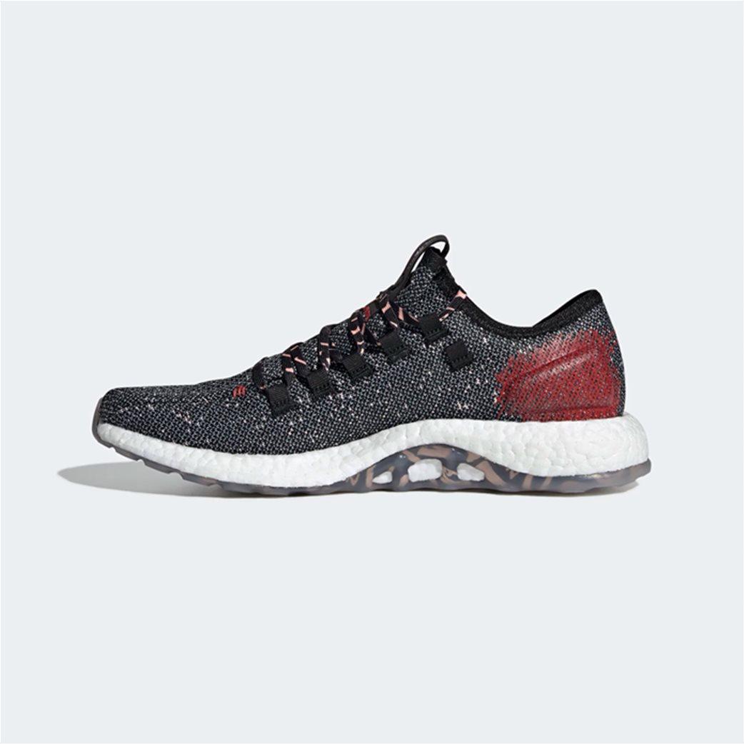 Adidas ανδρικά αθλητικά παπούτσια Pureboost 6