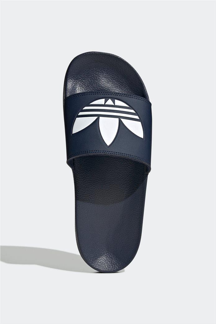 Adidas ανδρικές σαγιονάρες slides ''Adilette'' 0