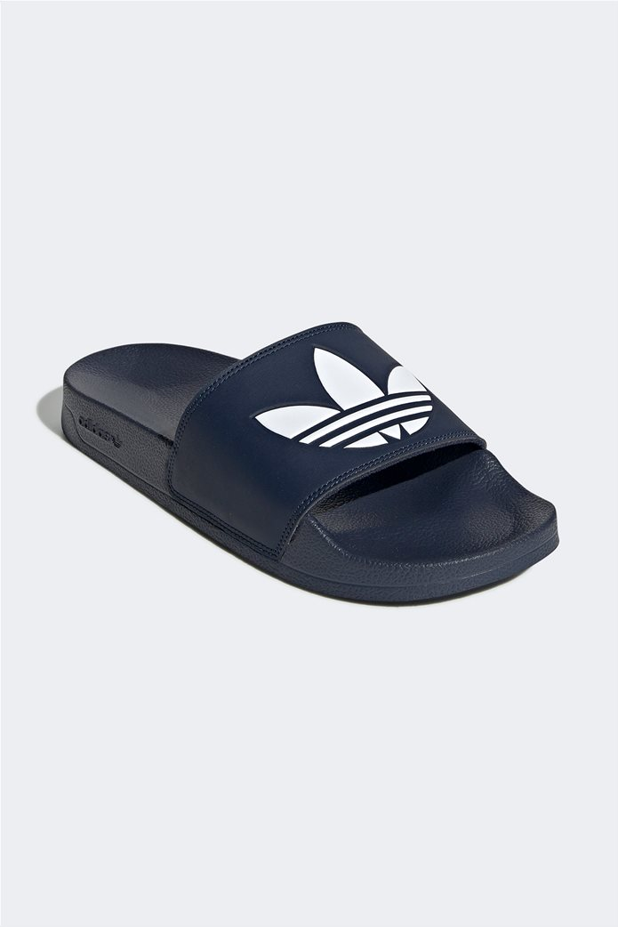 Adidas ανδρικές σαγιονάρες slides ''Adilette'' 1