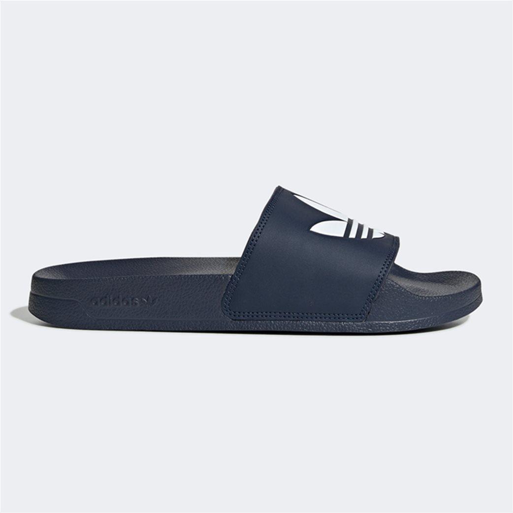 Adidas ανδρικές σαγιονάρες slides ''Adilette'' 2