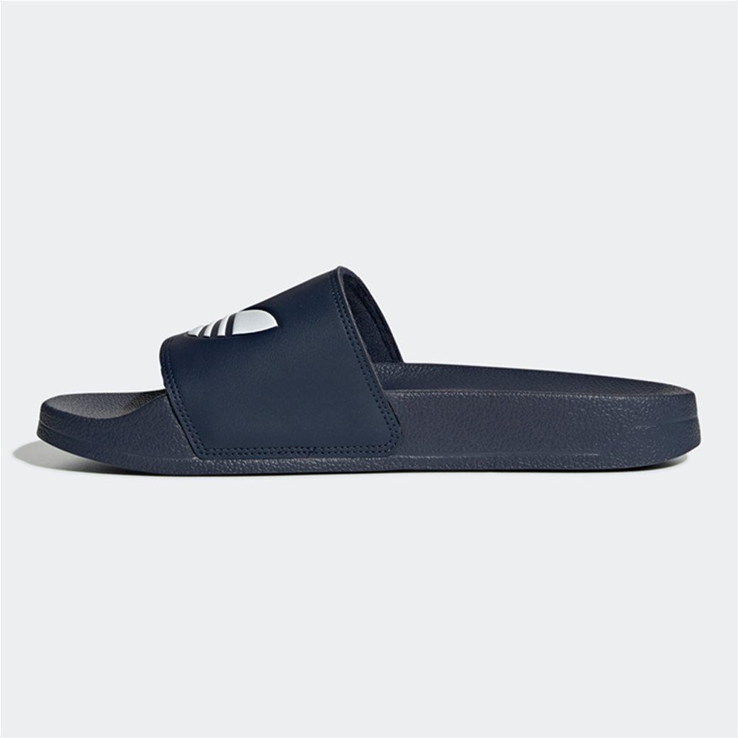 Adidas ανδρικές σαγιονάρες slides ''Adilette'' 3