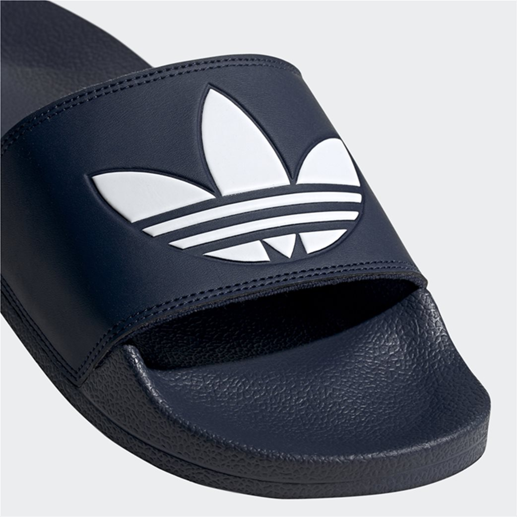 Adidas ανδρικές σαγιονάρες slides ''Adilette'' 5