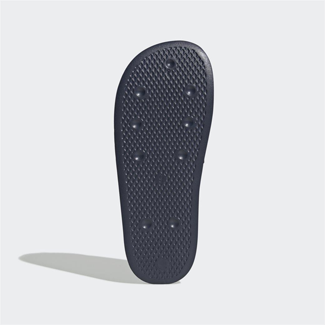 Adidas ανδρικές σαγιονάρες slides ''Adilette'' 7