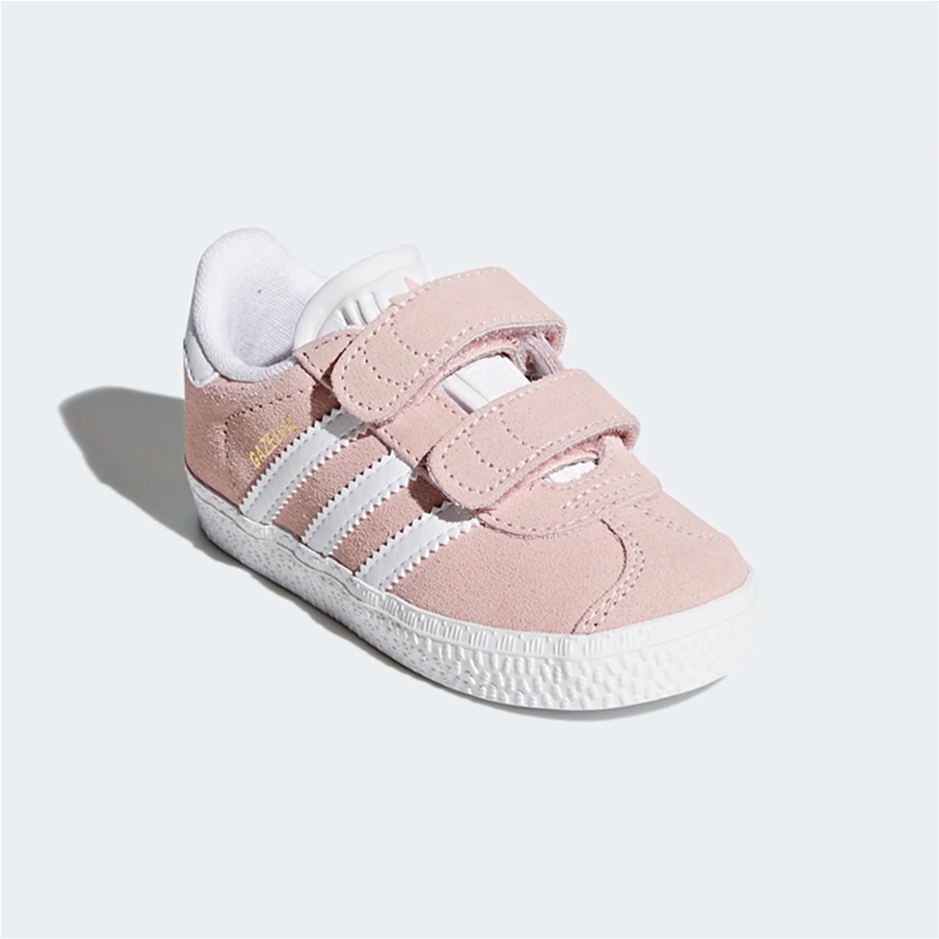Adidas βρεφικά sneakers Gazelle 3