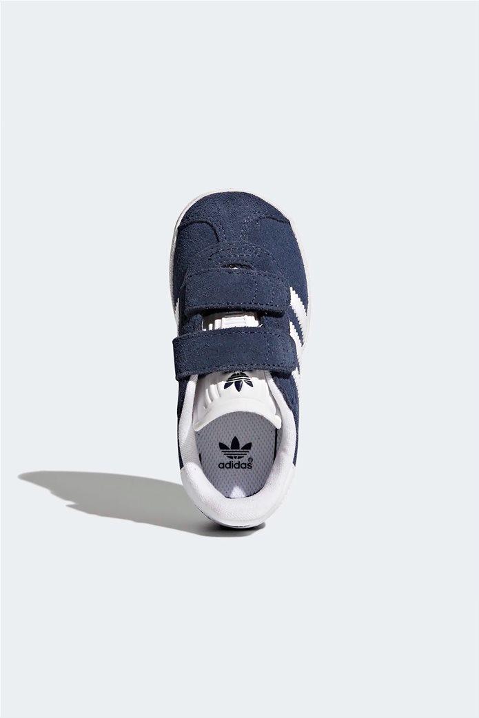 Adidas βρεφικά αθλητικά παπούτσια Gazelle 1