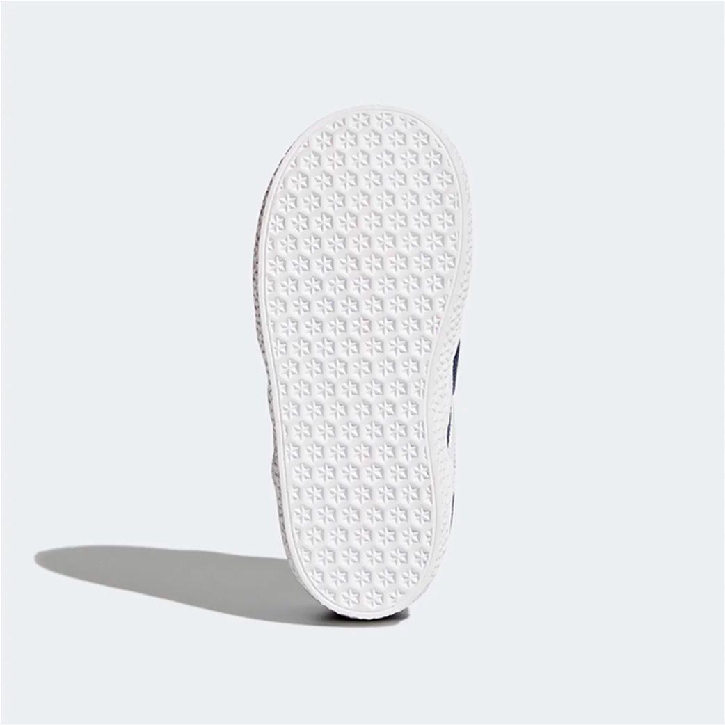 Adidas βρεφικά αθλητικά παπούτσια Gazelle 2