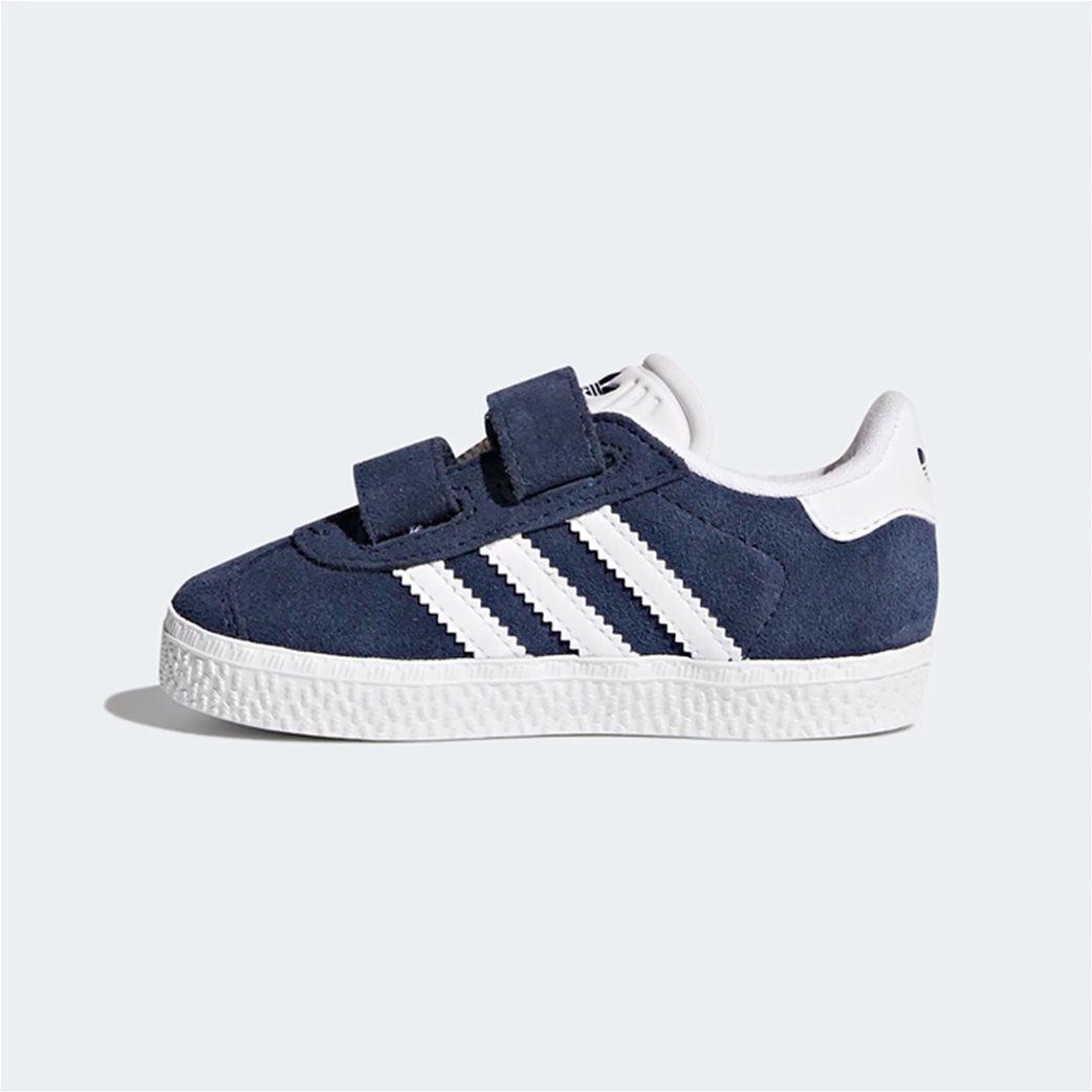 Adidas βρεφικά αθλητικά παπούτσια Gazelle 5