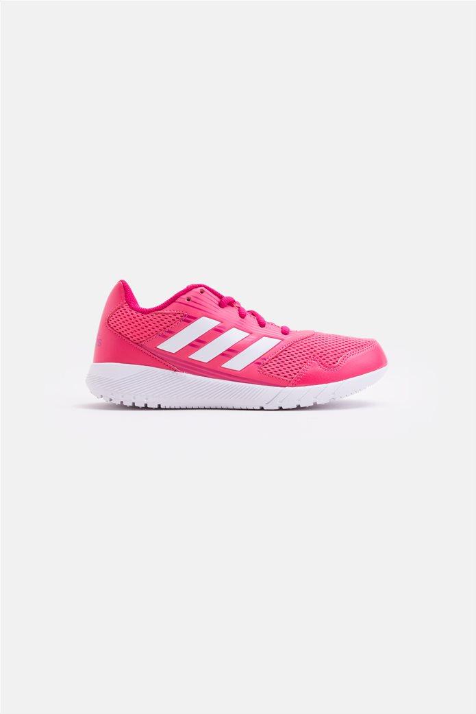 Παιδικά αθλητικά παπούτσια Altarun Adidas 0