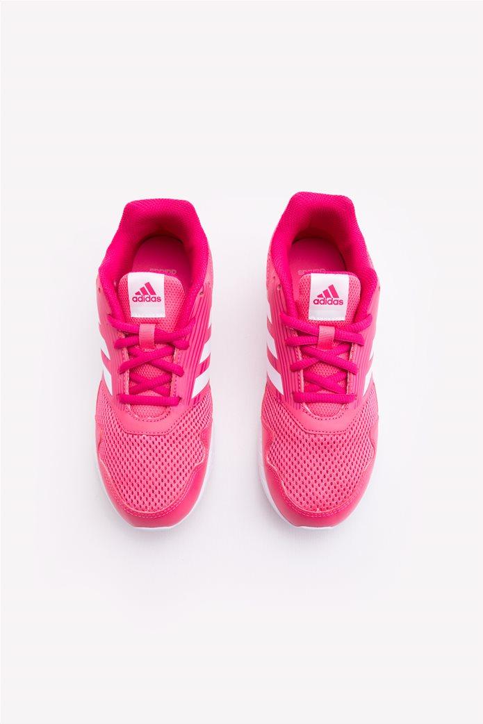 Παιδικά αθλητικά παπούτσια Altarun Adidas 1