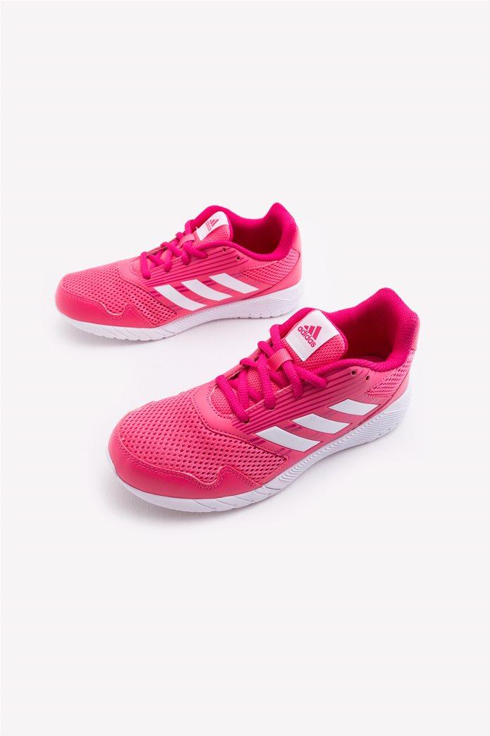 Παιδικά αθλητικά παπούτσια Altarun Adidas 2