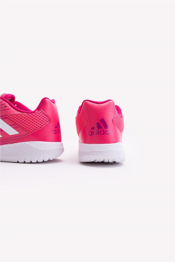 Παιδικά αθλητικά παπούτσια Altarun Adidas 3