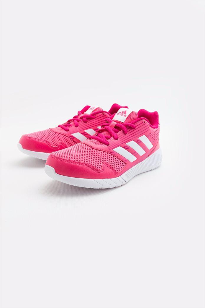 Παιδικά αθλητικά παπούτσια Altarun Adidas 4