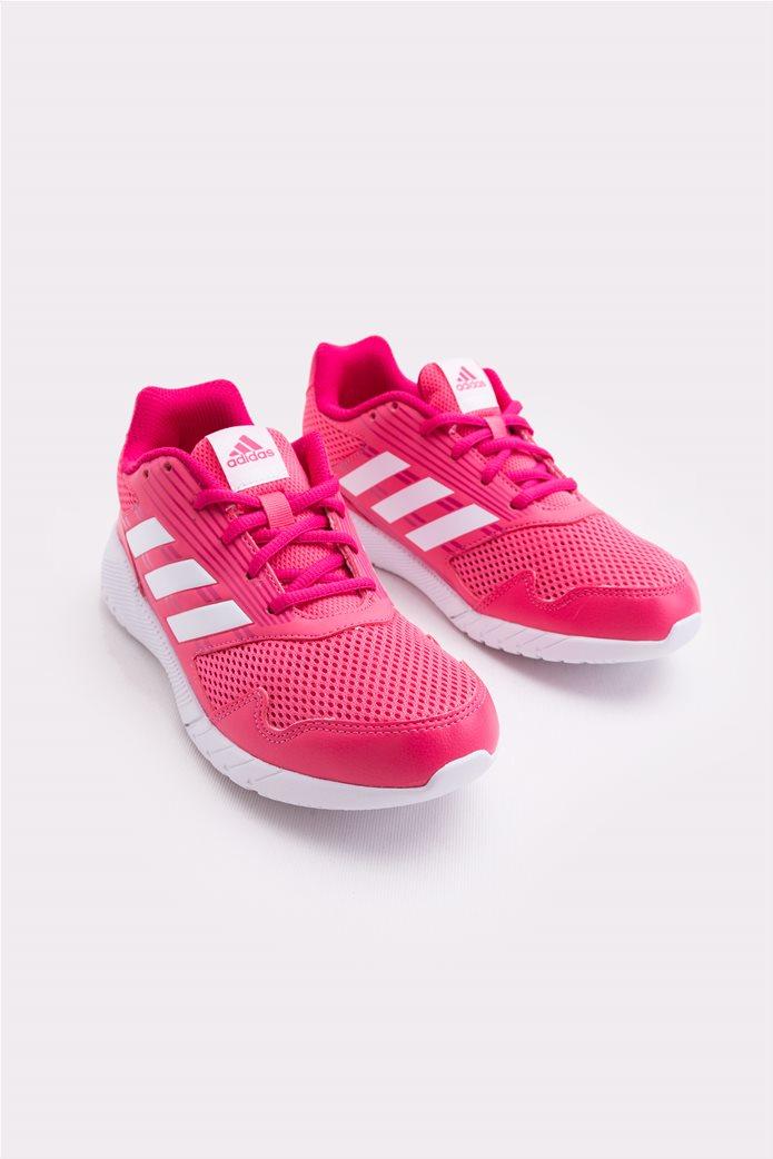 Παιδικά αθλητικά παπούτσια Altarun Adidas 5