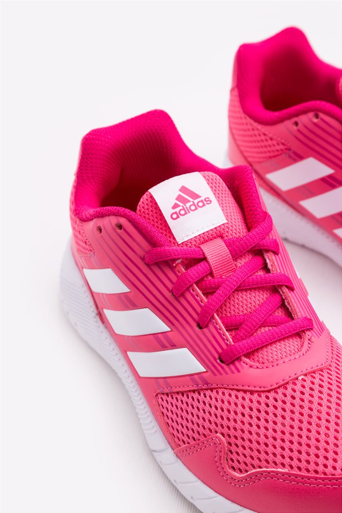Παιδικά αθλητικά παπούτσια Altarun Adidas 6