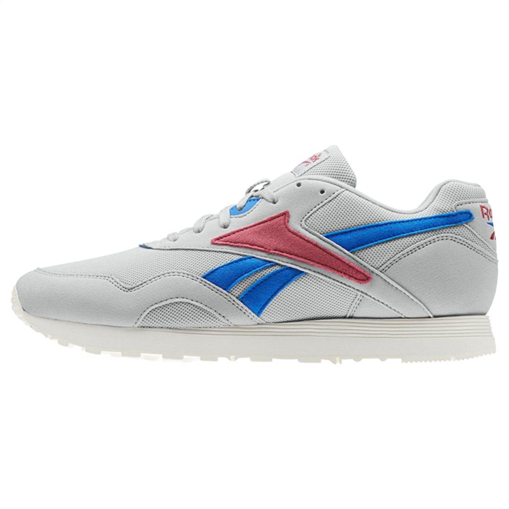 Reebok ανδρικά αθλητικά παπούτσια  Rapide MU Γκρι 0