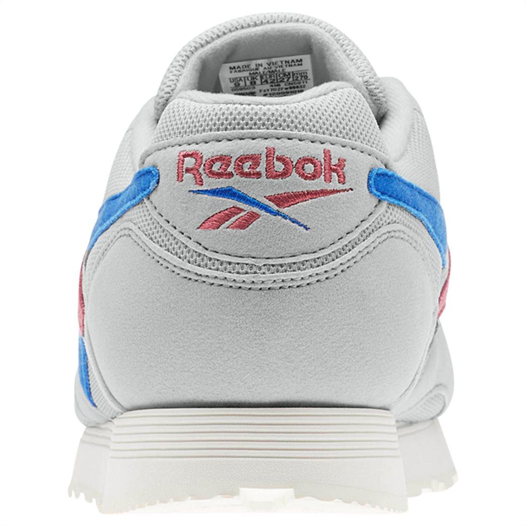 Reebok ανδρικά αθλητικά παπούτσια  Rapide MU Γκρι 1