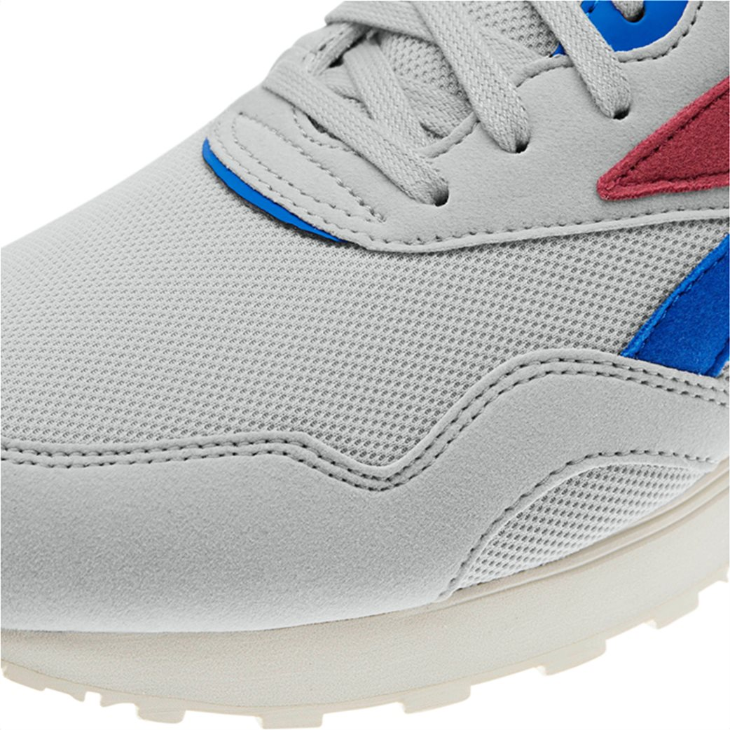 Reebok ανδρικά αθλητικά παπούτσια  Rapide MU Γκρι 5