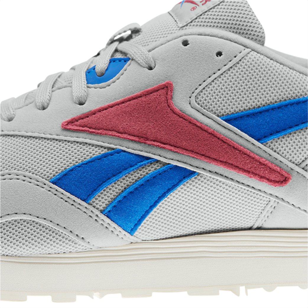Reebok ανδρικά αθλητικά παπούτσια  Rapide MU Γκρι 6
