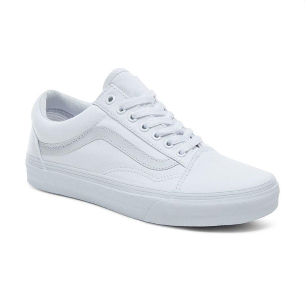 Vans unisex sneakers με κορδόνια Old Skool 2