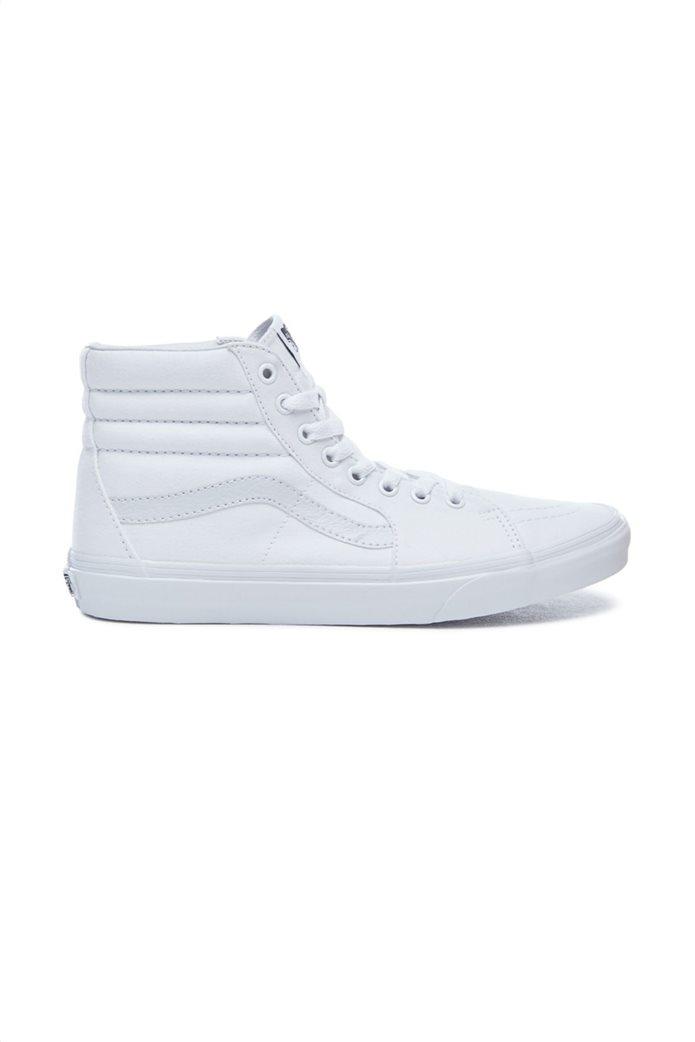 Vans γυναικεία μποτάκια sneakers SK8-HI 0