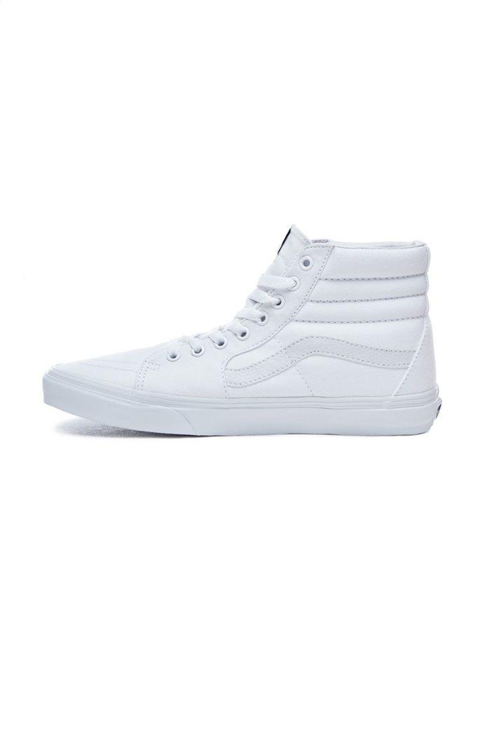Vans γυναικεία μποτάκια sneakers SK8-HI 1