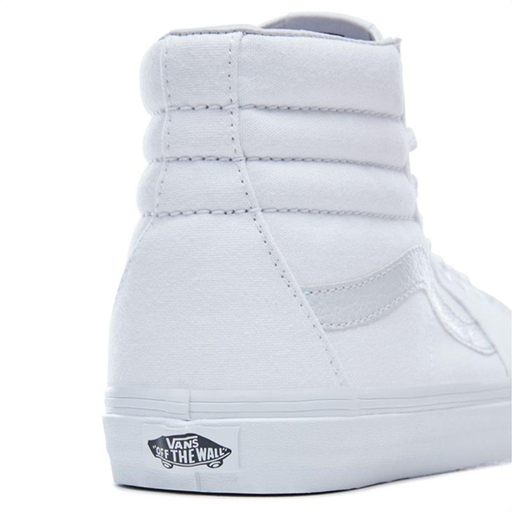 Vans γυναικεία μποτάκια sneakers SK8-HI 4