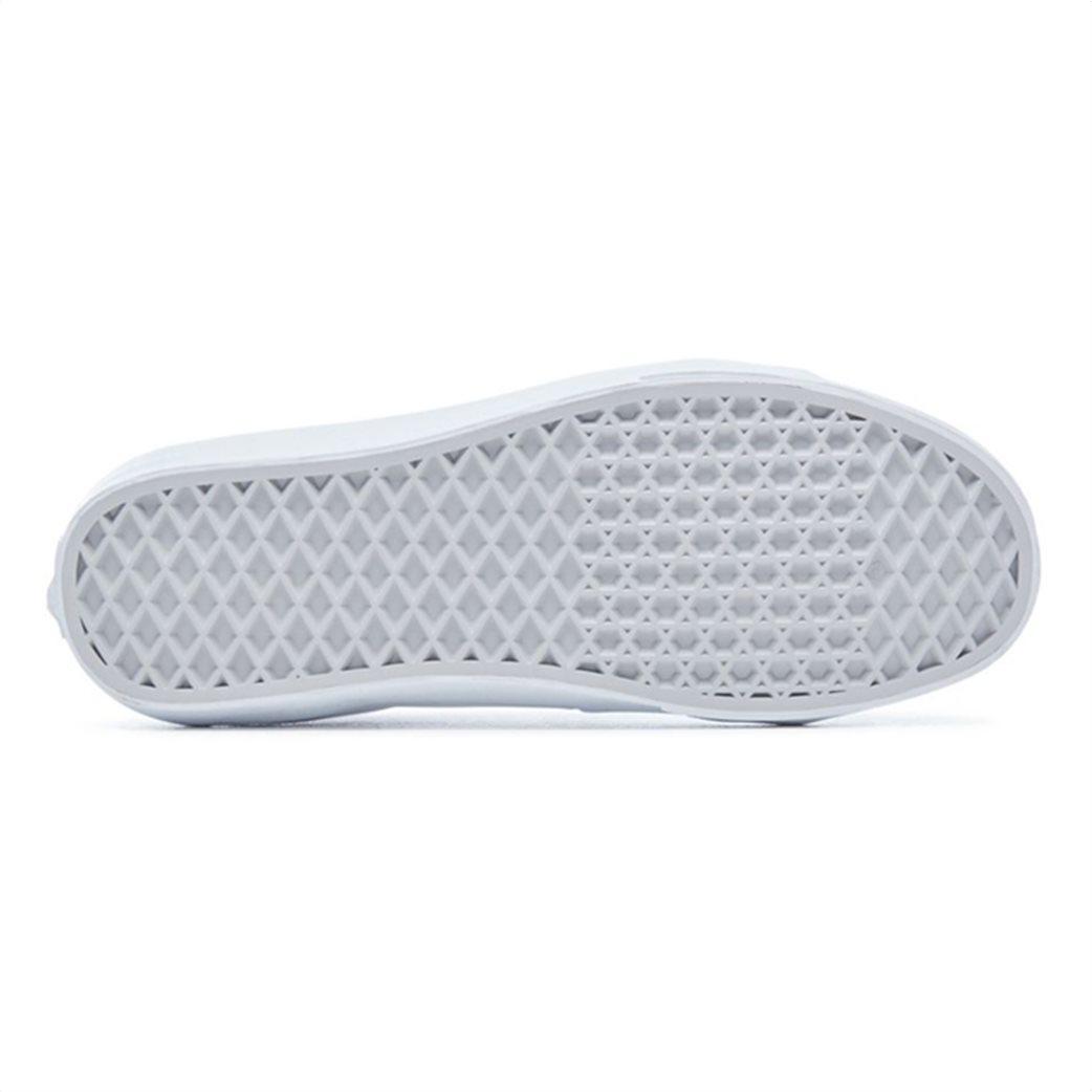 Vans γυναικεία μποτάκια sneakers SK8-HI 5