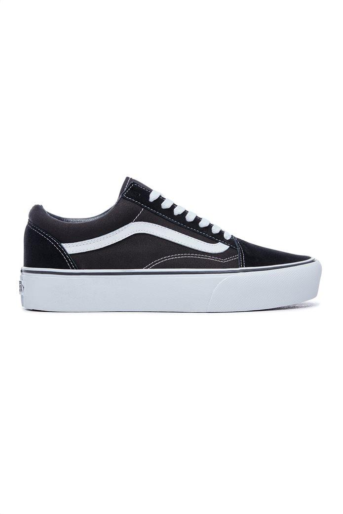 Vans γυναικεία sneakers Platform Old Skool 0